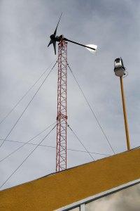 cp_aerogenerador-3