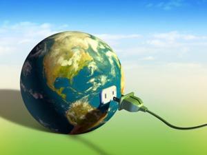 Imagen eficiencia energética